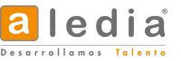 ALEDIA CONSULTORES